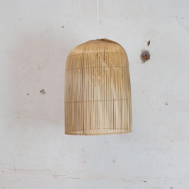 1591259856 12 Bamboe Lamp Groot 01