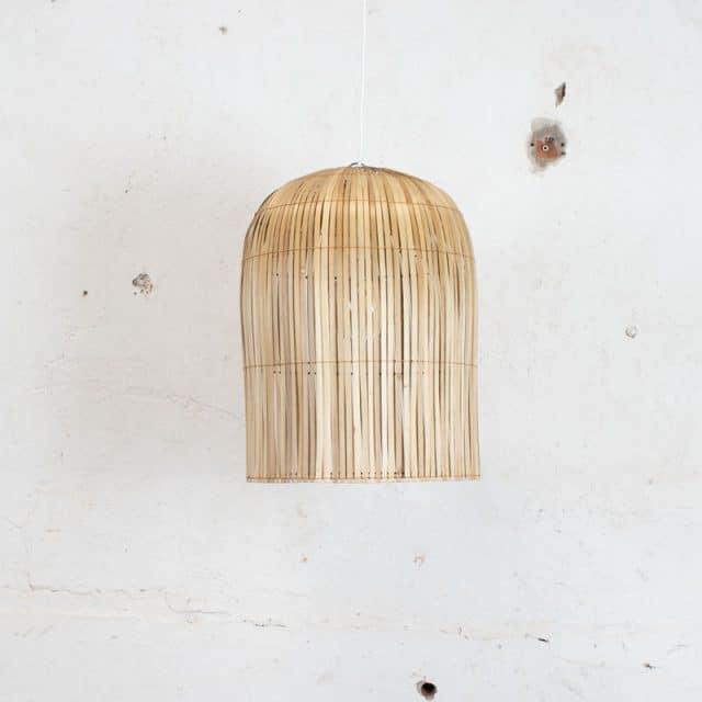1591262110 13 Bamboe Lamp Medium 01