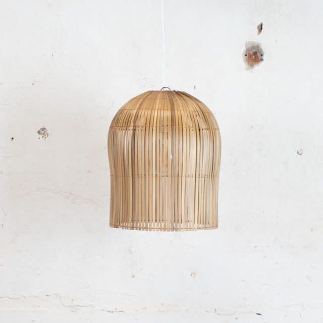 1591263324 14 Bamboe Lamp Klein 01